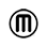 MakerBot Türkiye Distribütörü, 3D Printer, 3D Yazıcı