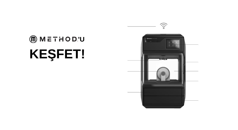 infotron-makerpot-3dprinter