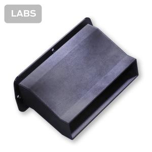 infoTRON-MakerBot-3D-Printer