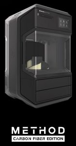 infoTRON-makerbot-3DPrinter